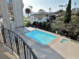 2601 Ocean Boulevard - Photo 15