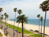 2601 Ocean Boulevard - Photo 17