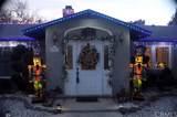 13946 Wawona Road - Photo 2