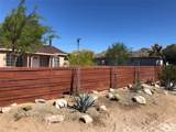 62067 Valley View Circle - Photo 13