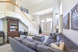 35 Cliffwood - Photo 4