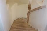 1559 Scioto Court - Photo 27