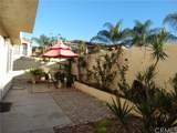 22322 Figueroa Street - Photo 28