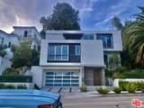 6607 Cahuenga Terrace - Photo 3