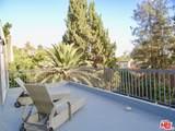 6607 Cahuenga Terrace - Photo 26