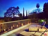 6607 Cahuenga Terrace - Photo 28