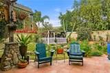 2433 San Jacinto Court - Photo 27