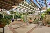 2433 San Jacinto Court - Photo 30