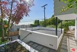 1718 Sunset Plaza Drive - Photo 27
