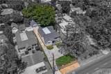 493 Altadena Drive - Photo 35