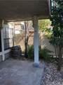 4492 Alderport Drive - Photo 14