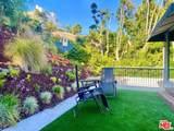 6607 Cahuenga Terrace - Photo 32