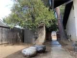 10986 Stonehenge Place - Photo 41