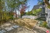 1718 Sunset Plaza Drive - Photo 25