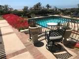 48 Santa Barbara Drive - Photo 4