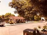 9890 Highland Avenue - Photo 20