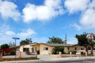13805 Elsworth Street, Moreno Valley, CA 92553 (#SW17057969) :: Brad Schmett Real Estate Group