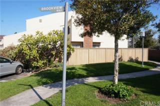 607 Lakeview Lane #20, Costa Mesa, CA 92626 (#SB17060009) :: Fred Sed Realty