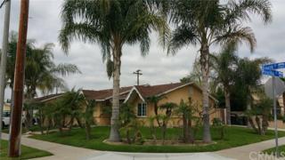637 S Priscilla Street, Anaheim, CA 92806 (#PW17058155) :: The Darryl and JJ Jones Team