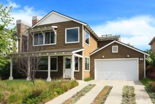 2258 Orange Avenue, Costa Mesa, CA 92627 (#OC17060074) :: Fred Sed Realty