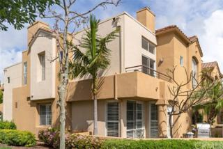 27 Silverwind, Aliso Viejo, CA 92656 (#NP17060033) :: Fred Sed Realty