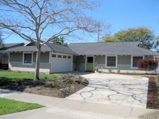 340 Joann Street, Costa Mesa, CA 92626 (#NP17060117) :: Fred Sed Realty