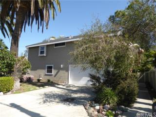 1656 Orange Avenue #1, Costa Mesa, CA 92627 (#PW17061025) :: Fred Sed Realty