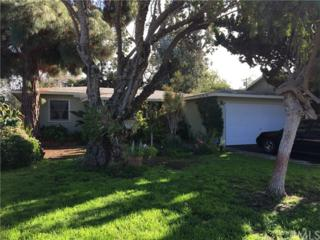 2580 Fairway Drive, Costa Mesa, CA 92627 (#OC17061431) :: Fred Sed Realty