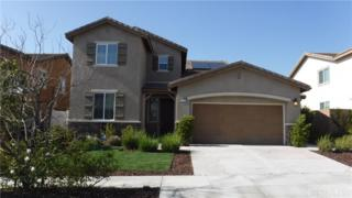 31218 Ivy Hill Court, Murrieta, CA 92563 (#SW17061546) :: Allison James Estates and Homes