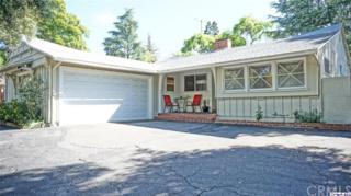 4520 La Granada Way, La Canada Flintridge, CA 91011 (#317002554) :: Fred Sed Realty