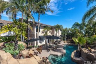 27322 Antela, Mission Viejo, CA 92691 (#PW17060563) :: Fred Sed Realty