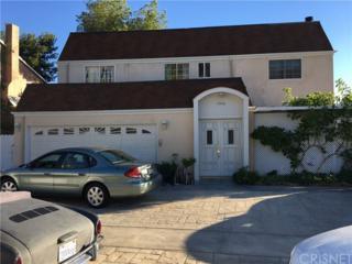 13466 Almetz Street, Sylmar, CA 91342 (#SR17047382) :: Fred Sed Realty
