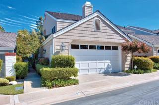 57 Hillsdale Drive #37, Newport Beach, CA 92660 (#LG17060430) :: Fred Sed Realty