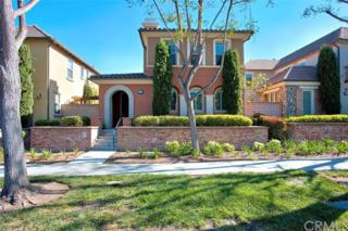 113 Lamplighter, Irvine, CA 92620 (#NP17060722) :: Fred Sed Realty