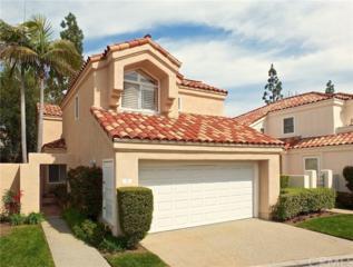 17 Cormorant Circle, Newport Beach, CA 92660 (#PW17059290) :: Fred Sed Realty