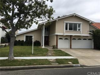 2072 Flamingo Drive, Costa Mesa, CA 92626 (#OC17055679) :: Fred Sed Realty