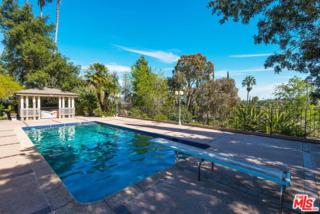 4046 Strawberry Place, Encino, CA 91436 (#17207954) :: Fred Sed Realty