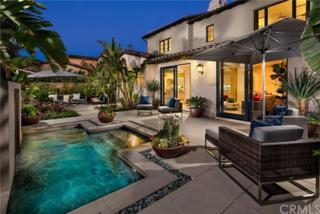 105 Homecoming, Irvine, CA 92602 (#OC17062193) :: Fred Sed Realty