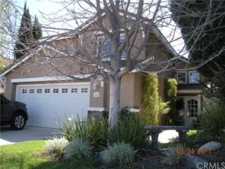 24 Rodeo, Lake Forest, CA 92610 (#IN17062008) :: Fred Sed Realty