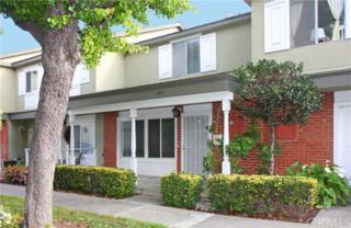 184 Brookline Lane, Costa Mesa, CA 92626 (#OC17062349) :: Fred Sed Realty