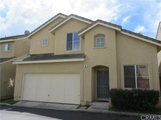 6 Chatham Court, Aliso Viejo, CA 92656 (#OC17062443) :: Fred Sed Realty