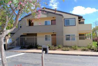 5005 Los Morros Way #7, Oceanside, CA 92057 (#SW17062662) :: Fred Sed Realty
