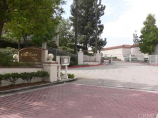 3465 Legato Court, Pomona, CA 91766 (#TR17061341) :: Fred Sed Realty