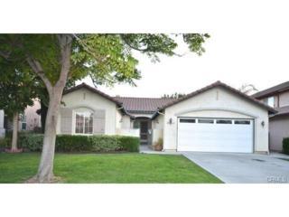 24063 Chatenay Lane, Murrieta, CA 92562 (#SW17062906) :: Brad Schmett Real Estate Group