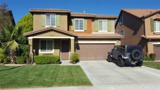31688 Summerfield Lane, Murrieta, CA 92563 (#SW17062976) :: Brad Schmett Real Estate Group