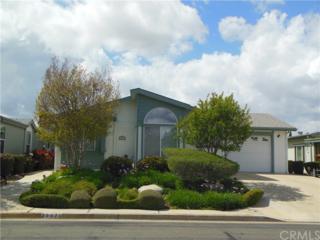 28870 Camino Alba, Murrieta, CA 92563 (#SW17063058) :: Brad Schmett Real Estate Group
