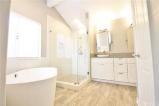 23660 Kettle Road, Murrieta, CA 92562 (#SW17063611) :: Brad Schmett Real Estate Group
