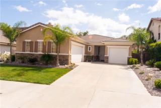 23769 Aspen Drive, Murrieta, CA 92562 (#SW17063660) :: Brad Schmett Real Estate Group