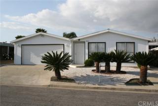 38680 Via Taffia, Murrieta, CA 92563 (#SW17063697) :: Brad Schmett Real Estate Group