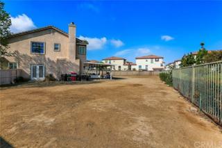 33533 Azalea Lane, Murrieta, CA 92563 (#SW17063713) :: Brad Schmett Real Estate Group